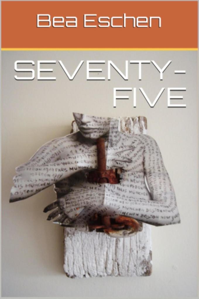 seventy-five als eBook epub