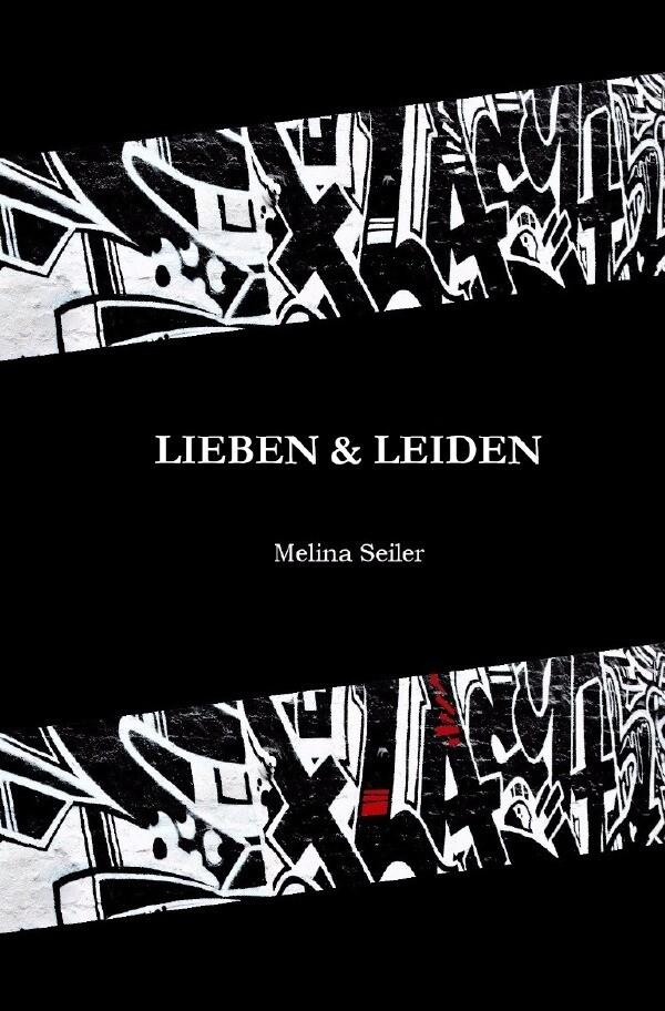 LIEBEN & LEIDEN als Buch (kartoniert)