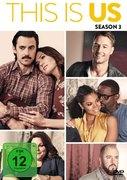 This Is Us - Season 3
