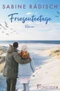 Friesenteetage