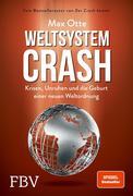 Weltsystemcrash