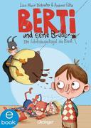 Berti und seine Brüder 1