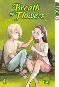 Breath of Flowers 01
