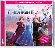 [Die Eiskönigin 2, 1 Audio-CD]