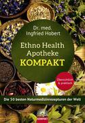 Ethno Health Apotheke - Kompakt