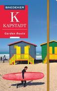 Baedeker Reiseführer Kapstadt - Garden Route