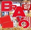 Bravo Hits Vol.107