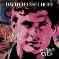 [David Hasselhoff: Open Your Eyes]