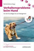 Verhaltensprobleme beim Hund