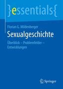 Sexualgeschichte