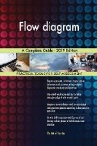 Flow diagram A Complete Guide - 2019 Edition.pdf