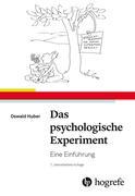 Das psychologische Experiment