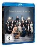 Downton Abbey - der Kinofilm