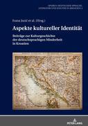 Aspekte kultureller Identität