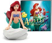 Tonie - Disney: Arielle die Meerjungfrau