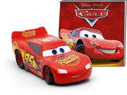 Tonie - Disney: Cars