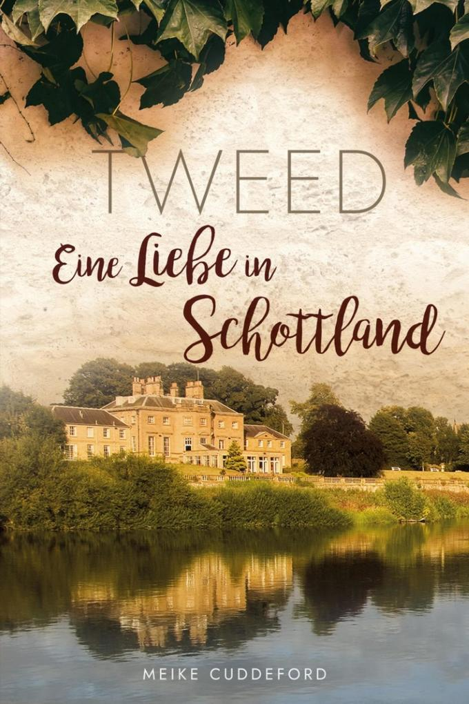 Tweed als eBook epub