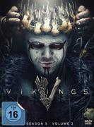 Vikings Season 5 - Part 2