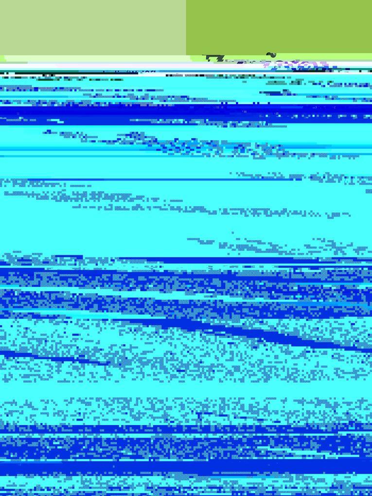 Zwei Zimmer für Cleo als eBook pdf