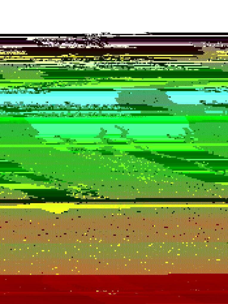 Hörst du die Elefanten brüllen? als eBook pdf