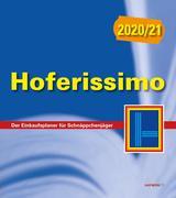 Hoferissimo 2020/21