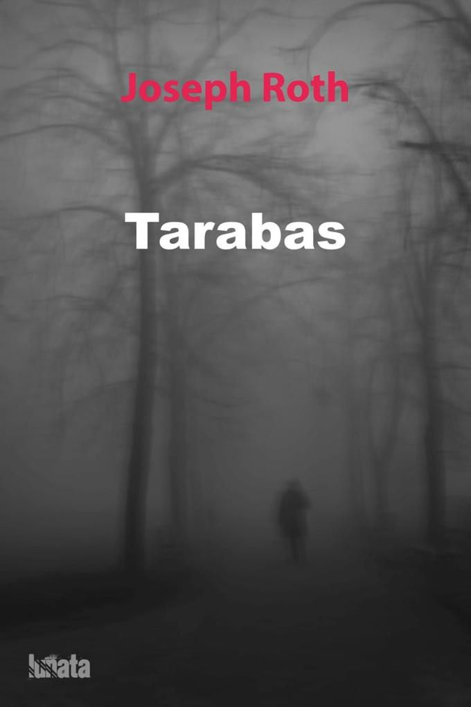 Tarabas als eBook epub