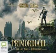 Primordia III