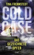 Cold Case 02 - Das gezeichnete Opfer