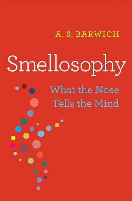 Smellosophy als Buch (gebunden)