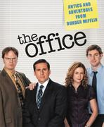 The Office: Antics and Adventures from Dunder Mifflin