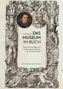 Das Museum im Buch