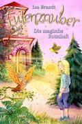 Eulenzauber (12). Die magische Botschaft