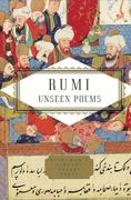 The Unseen Poems
