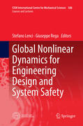 Global Nonlinear Dynamics for Engineering Design and System Safety