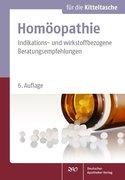Homöopathie für die Kitteltasche