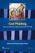 Ceol Phádraig