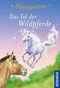 Sternenschweif, 64, Das Tal der Wildpferde