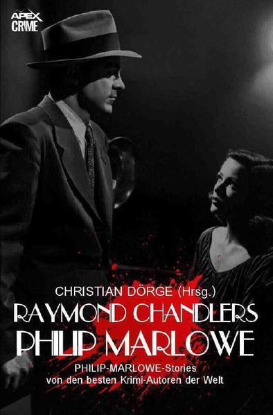 RAYMOND CHANDLERS PHILIP MARLOWE als Buch (kartoniert)