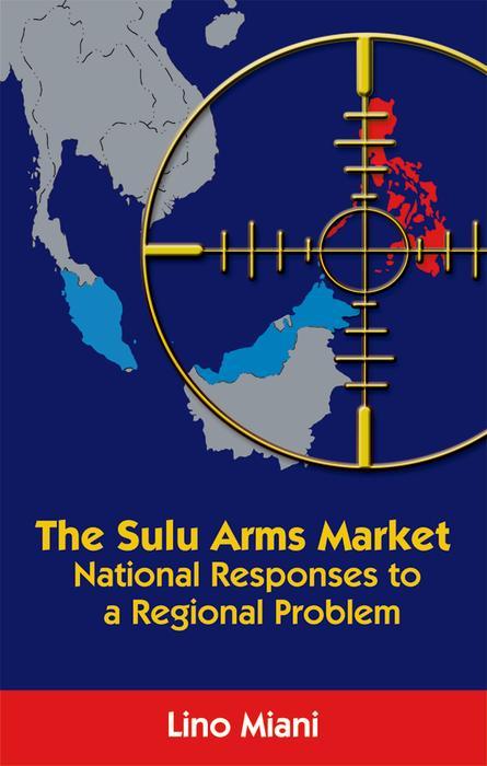 The Sulu Arms Market als eBook pdf