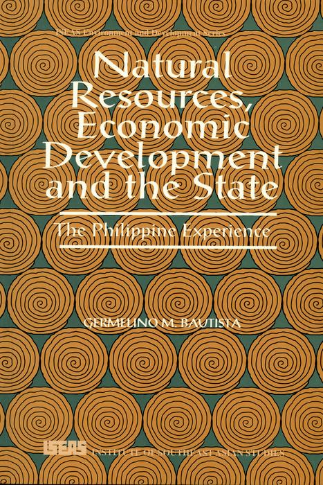 Natural Resources, Economic Development and the State als eBook pdf