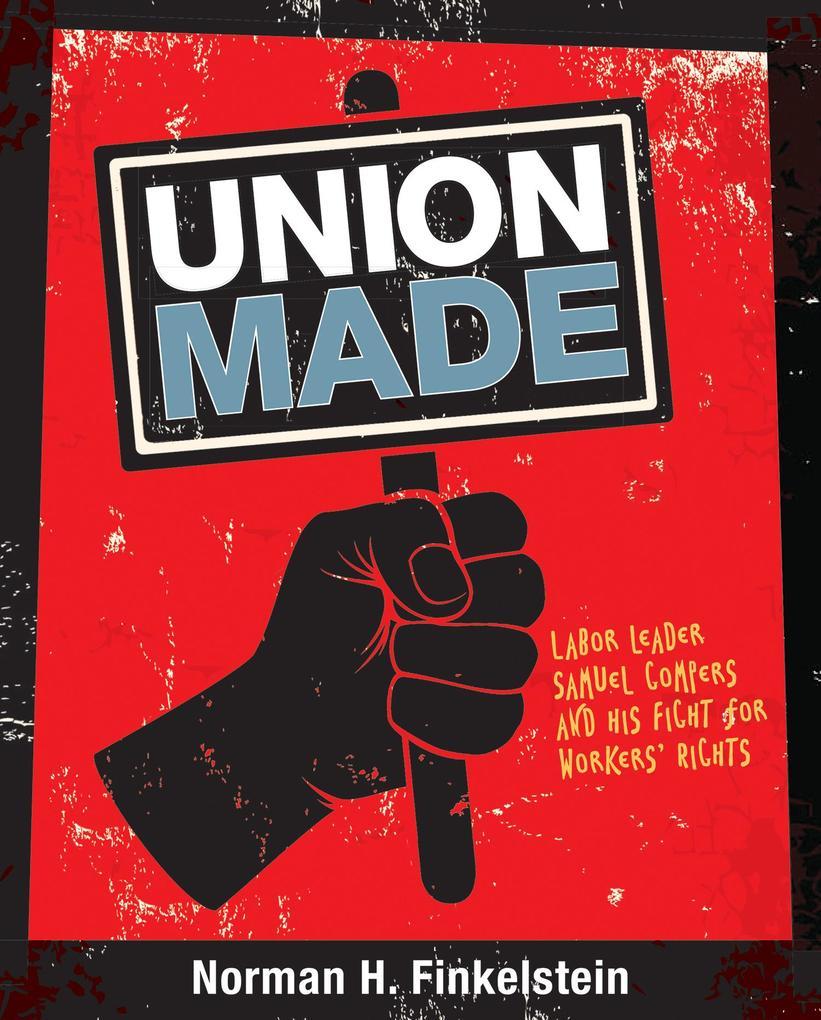 Union Made als eBook epub