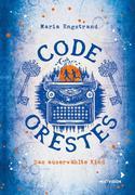 Code: Orestes