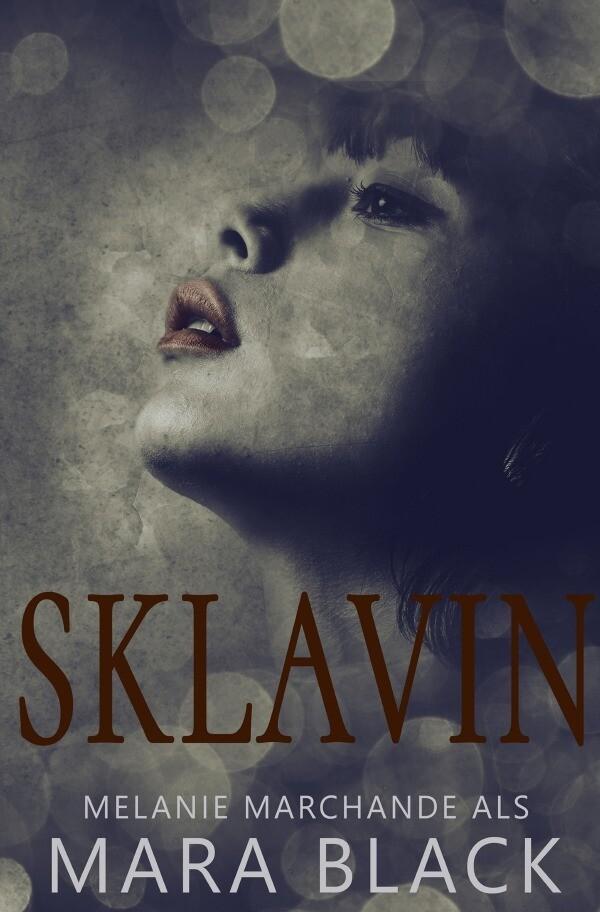Sklavin als Buch (kartoniert)