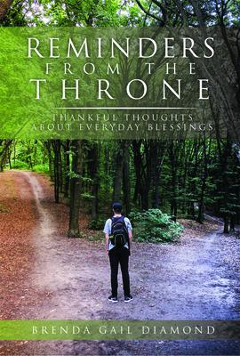 Reminders From the Throne als eBook epub