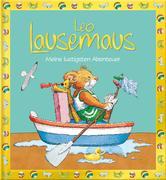 Leo Lausemaus - Meine lustigsten Abenteuer