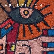 Artedition