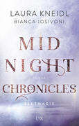 Midnight Chronicles - Blutmagie