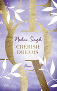 Cherish Dreams