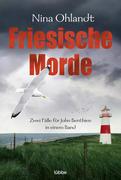 Friesische Morde