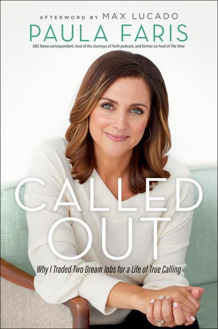 Called Out als Buch (gebunden)